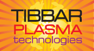 Tibbar Plasma Technologies, Inc.