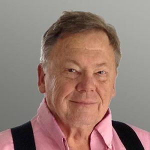 bill-gibson
